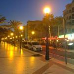 Fin Albir Playa,  Albir