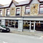 Whitford's,  Burry Port