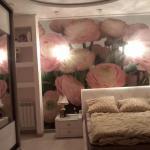 Apartment on Lesoparkovaya, Ryazan
