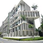 Zcape 2 Residence by AHM Asia,  Bang Tao Beach