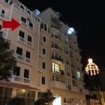 Inna's Apartment Batumi № 2,  Batumi