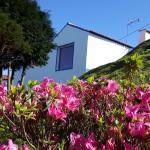Casa Bela Vista,  Algarvia