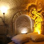 Sunset Cave Suite,  Goreme