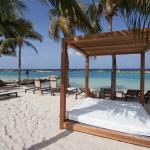 Bon Bini Seaside Resort Curacao,  Willemstad