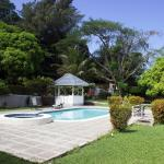 All Nations Guest House,  Port Antonio