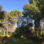 Casa Monti,  Senigallia