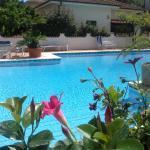 Hotel Splendid, Diano Marina