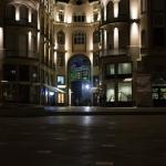 Downtown Studio, Oradea