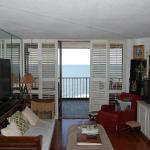 Maison Sur Mer 1704 Condo,  Myrtle Beach