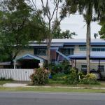 Journey 's Homestay, Cairns