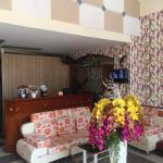 Hang Nga Hotel,  Nha Trang