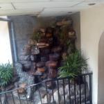 NewGreenVila - Reception Hall, Negombo
