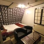 Hotel Sunreon1 (Adult Only),  東京