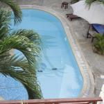 Bamburi Holiday Apartment,  Bamburi