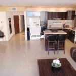 Netanya Dreams Luxury Apt. RL17,  Netanya