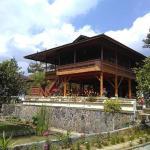 Ciwidey Villa Kaca Kaca,  Ciwidey