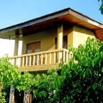 Hikkaduwa Shiny Lakeside Resort, Hikkaduwa