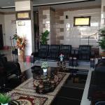 Al Eairy Apartments - Tabuk 3, Tabuk