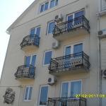 Guest House Liliya4,  Lazarevskoye