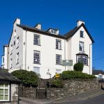 Oakbank House, Bowness-on-Windermere