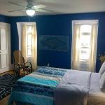 Comfy Guesthouse & Suite,  Toronto