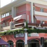 Casa Merano, Bibione
