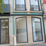 Boavista Class Inn, Porto