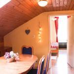 Apartma Old Murka,  Bled