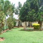 Paula Guest House, Gulu