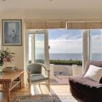 Cliff Top 3 bedroom house with Seaview, Brighton & Hove
