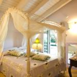 Malpassuti Resort,  Carbonara Scrivia