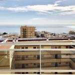 Apartamentos Boutique Colomeras, Oropesa del Mar