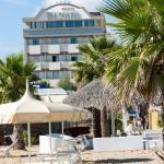 Hotel Du Soleil,  Rimini