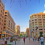 Kentron North Ave Apartment # 6,  Yerevan