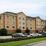 Extended Stay America - New Orleans - Metairie, Metairie