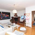 Apartments Apollonio, Rovinj