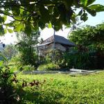 Pondok Apsari,  Singaraja