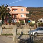 Apartments Colan,  Lastva