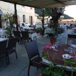 A Balamata, Cervione