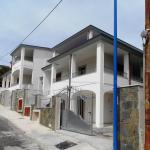 Casa Paolo, Cala Gonone