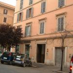 B&B Prati,  Rome