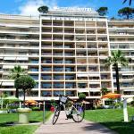 Résidences du Grand Hôtel, Cannes