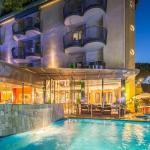 Park Hotel,  Lignano Sabbiadoro