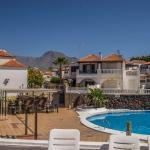 Apartament Paraiso Royal,  Playa de las Americas