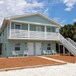 Adorable Beach Cottages by Panhandle Getaways, Gulf Resort Beach