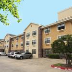 Extended Stay America - Houston - Westchase - Richmond, Houston