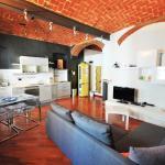 Torino Sweet Home Canova,  Turin