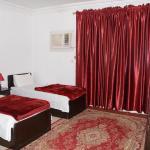 Al Eairy Apartments- Madinah 12, Al Madinah