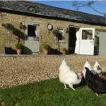 Bridleway Bed & Breakfast, Lincoln