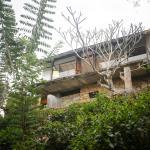 Cotttage Kandy,  Kandy